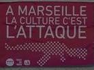 2013-01-04T145105Z_1_APAE903159I00_RTROPTP_2_OFRTP-FRANCE-MARSEILLE-CULTURE-20130104